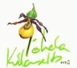 Külaselts logo