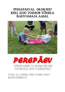 Perepäev-page-001