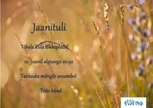 Jaanikule2019